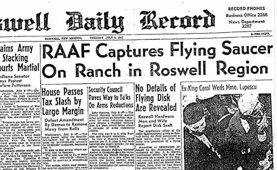 roswell daily record july 8