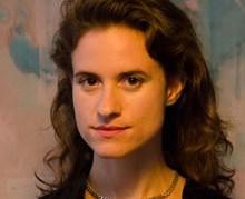 Interview mit den Kulturarbeiterinnen Mareen Scholl und <b>Dana Köhler</b> <b>...</b> - mareen_scholl