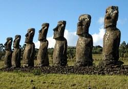 neuer mayakalender verschiebt weltuntergang