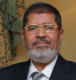 mursi new york