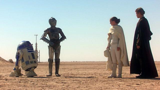 star-wars-episode-ii-tunesien