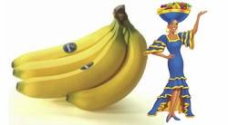 chicita_bananen