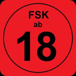 fsk_18_logo