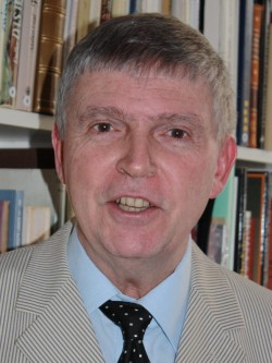 professor_helmut_reichenauer