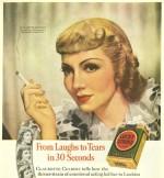 zigarettenwerbung_frauen