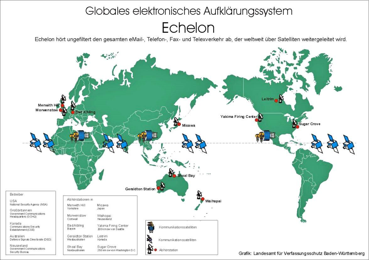 echelon_landesamt_fuer_verfassungsschutz