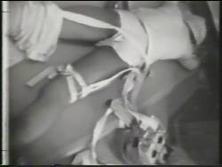folterklinik behandlung
