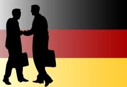 lobbyismus_in_deutschland