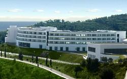 sitges_hotel_dolce