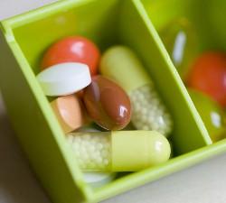 pillen_tabletten