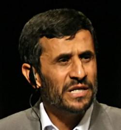 Ahmadinedschad1