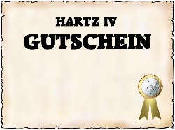 hartz4_gutschein