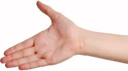 offene_hand