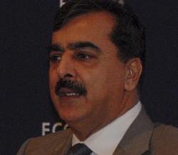 pakistan_premier_Gillani