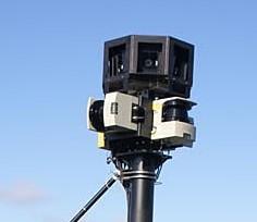 streetview_kamera
