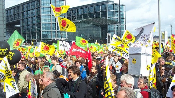 anti_akw_demo_berlin