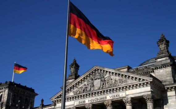 dem_deutschen_volke