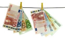 euros_waescheleine