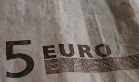 fuenf_euro_schein