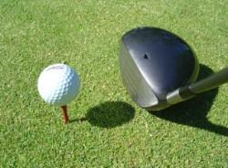 golf_driver_ball