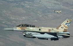israelische_luftstreitkraefte