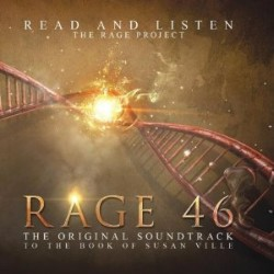 rage46_cd_cover