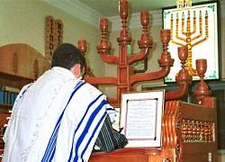 synagoge_iran