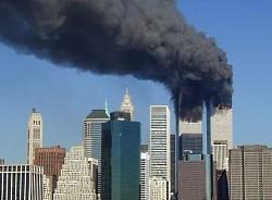 911_new_york