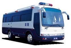 china_exekutionsbus