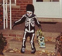 halloween_kind