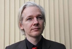 julian_assange_2010