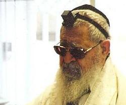 rabbi_ovadia_josef