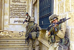 us_soldaten_irak