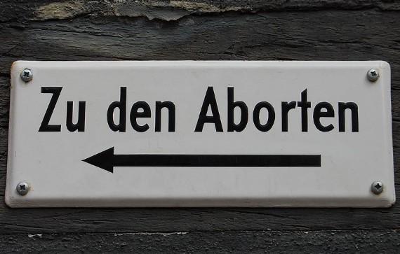 zu_den_aborten