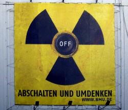 atomkraft_abschalten