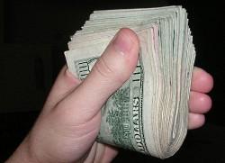 cash_dollars