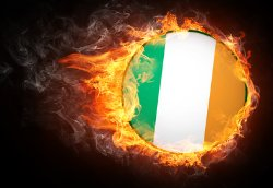 irland_brennt