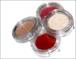 makeup_rouge