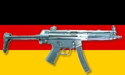 maschinenpistole_deutschland