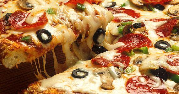 pizza_spezial