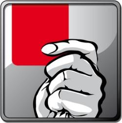 rote_karte