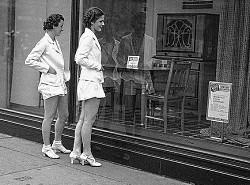 shopping_1937