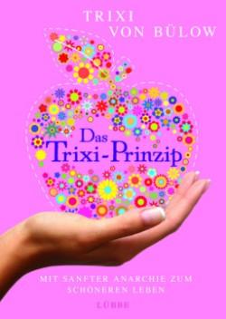 trixi_prinzip_cover