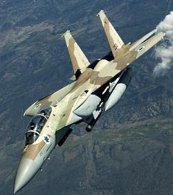 F15_israel