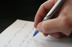 brief_schreiben