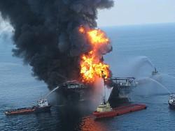 deepwater_horizon_burning