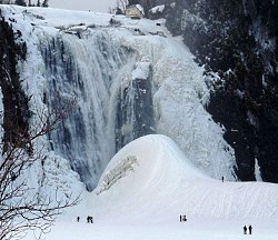 montmerency_falls