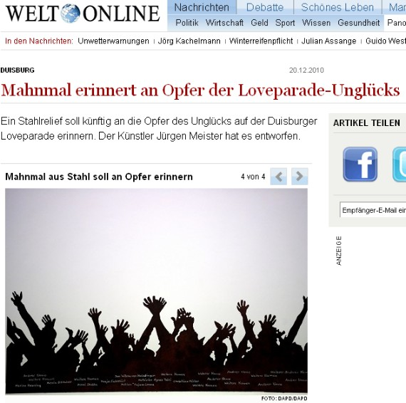 screenshot_mahnmal_welt_online