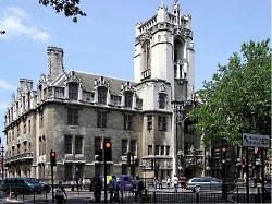 supreme_court_london