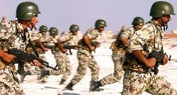 aegypten_armee